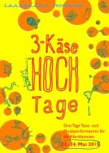 3-Käse HOCH Festival_gonzalo-barahona