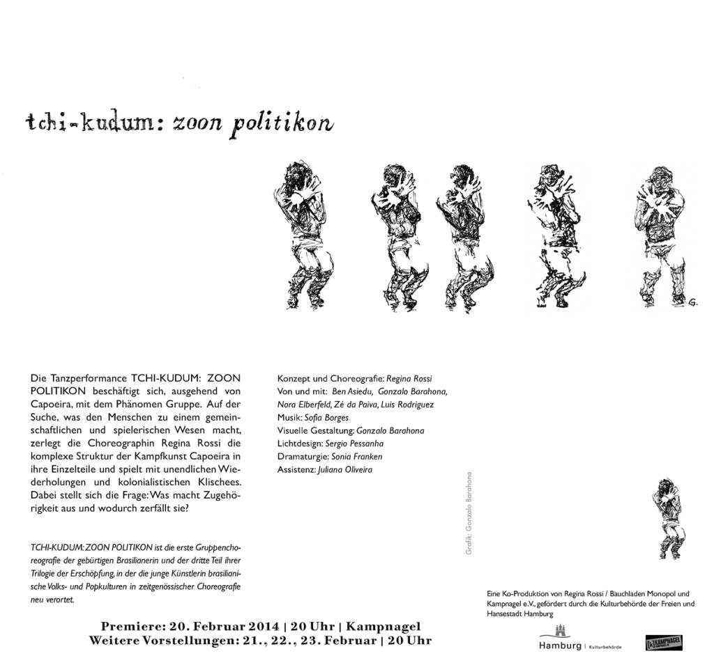 http://www.kampnagel.de/de/programm/tchi-kudum-zoon-politikon/